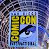 San Diego Comic-Con: gli annunci più importanti tra cinema e tv
