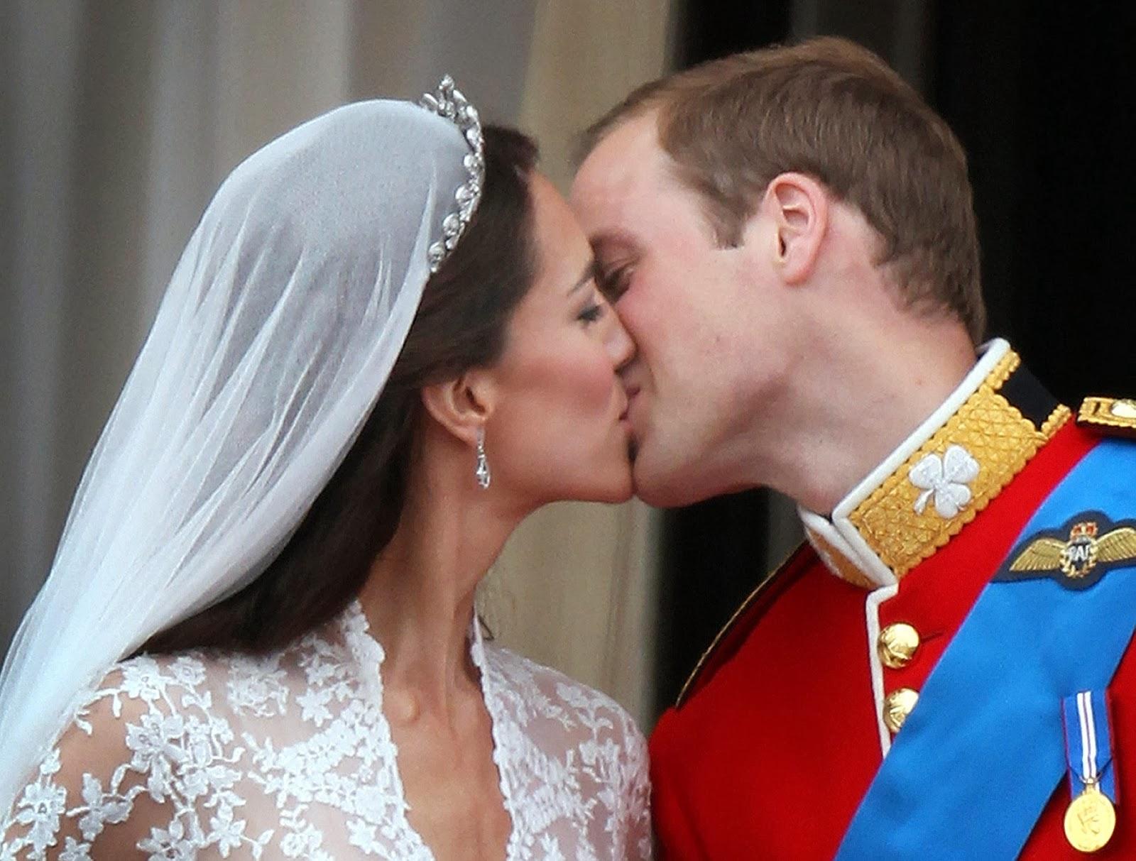 20 Jenis Ciuman Boleh Cuba Kat Isteri Selongkar10