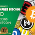 Cryptocurrency: Free Bitcoin Earning Site and Other coins (Bitcoin Miner)