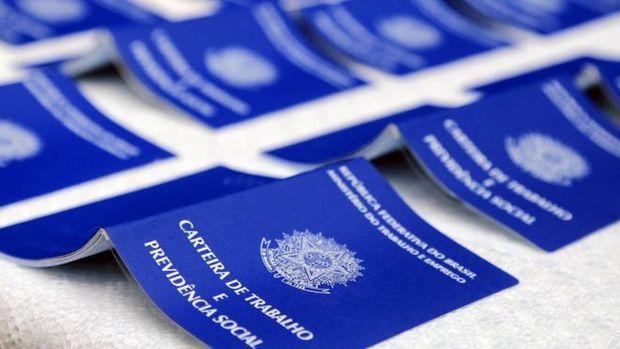 Artigo: Os desmandos da Previdência Social Brasileira