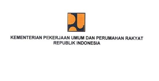 LPJK Kementerian PUPR Tahun 2021