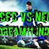 MCFC vs NEUFC Dream11 Team Prediction, Fantasy Team News, Play 11