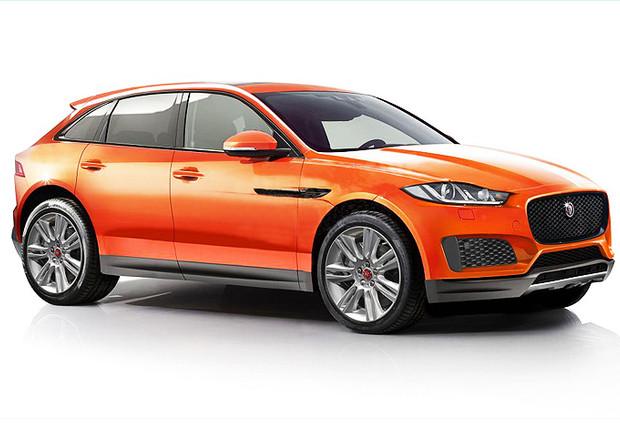 Prezzi nuova Jaguar E-PACE: Prezzo base e listino ufficiale