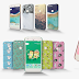 Google Adds Three New Live Cases And Otterbox Cases For Pixel and Pixel XL