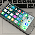 Fix No Service iPhone 7 6S Plus 6S 6 6+ 5 5C 5S 4S 4