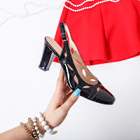 top-sandale-cu-toc-din-piele-naturala-14
