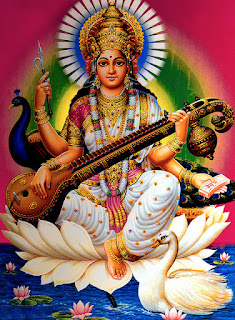 Basant Panchami's history, significance and why is celebrated Basant Panchami?