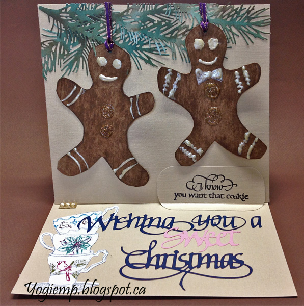 http://yogiemp.com/HP_cards/MiscChallenges/MiscChallenges2017/MCNov17_EaselGingerbread_ECDWishingYouASweetChristmas_IKnowYouWant.html