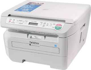 Brother DCP-7030R Driver Download