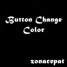 Cara membuat Tombol berubah warna ketika di Klik Di Android Eclipse
