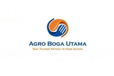 Lowongan Kerja PT. Agro Boga Utama Pekanbaru Oktober 2018