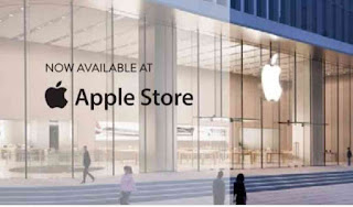 Apple Store in US Robbed Twice in Less than 12 Hours