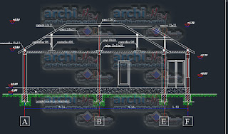 download-autocad-cad-dwg-file-house-building-for-human-habitation