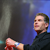 Paul J. Zak, νευροεπιστήμονας: «Οι ηγέτες εταιρειών και οργανισμών πρέπει να μάθουν να νιώθουν ασφαλείς εκχωρώντας δύναμη και εξουσία στην ομάδα»