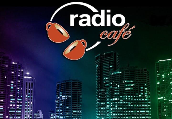 Asculta Radio Cafe Online