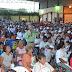 """""""El 5 de junio iniciamos la reconstrucción de Matamoros"""""""