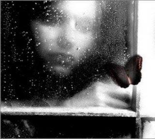 Sad Alone Love Sad Wallpapers Alone Girls Wallpapers Alone Girls In Rain Sad Girls Pictures Ad Girls In Rain Cute Alone Girls Pictures