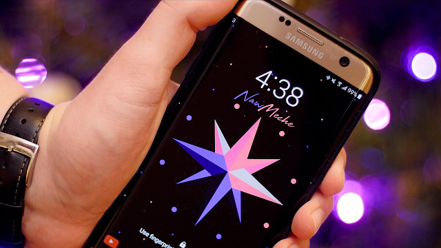 أفضل 3 تطبيقات أندرويد سرية و رهيبة يجب عليك تجربتها على هاتفك الأندرويد - بدون روت 2018