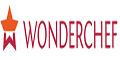 WonderChef.com Customer Care Number Corporate Headquarters Office Address