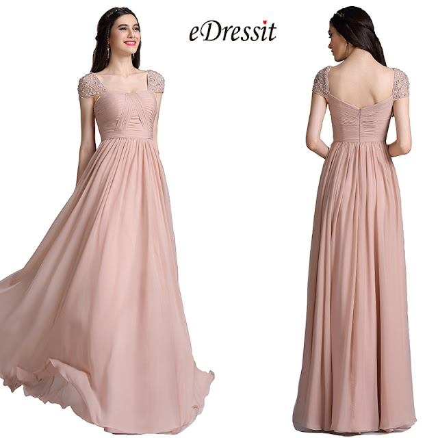 http://www.edressit.com/edressit-blush-cap-sleeves-embroidery-beaded-prom-dress-02165046-_p4832.html
