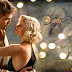 [FILME] Água para Elefantes (Water for Elephants), 2011