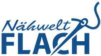 http://www.naehwelt-flach.de/
