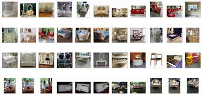 5 macam perabot furniture untuk rumah baru yang harus segera dibeli