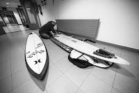 66 Preparation Punta Galea Challenge foto WSL Damien Poullenot Aquashot