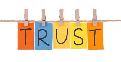 Kepercayaan Konsumen Terhadap Online Shop Meningkat dengan Testimoni www.lisubisnis.com bisnis muslim