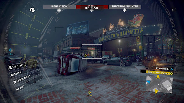 dead-rising-4-pc-game-sceenshot