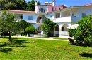 Villa Jeanna Skiathos