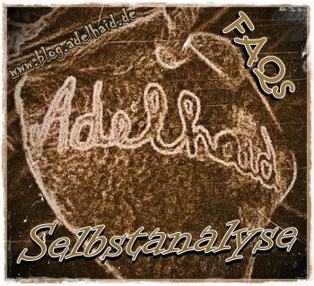 http://www.blog.adelhaid.de/2014/08/selbstanalyse-die-faqs.html