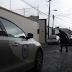 """Chipilo, Puebla lleva 7 horas cercada por fuerzas armadas tras abatimiento de """"El Quino"""""""