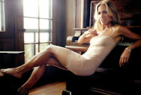 Sexy Women over 40: Sheryl Crow