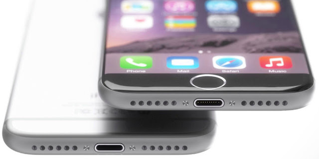 Apple wants to eliminate the headphone jack on the iPhone 7 - Rumor