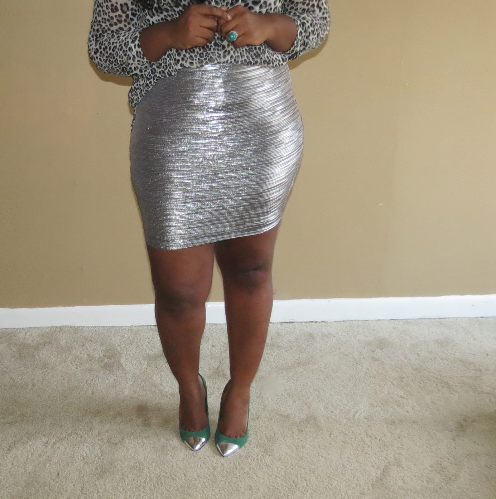 what to wear for new years eve PLUS SIZE FULL FIGURE  CURVY