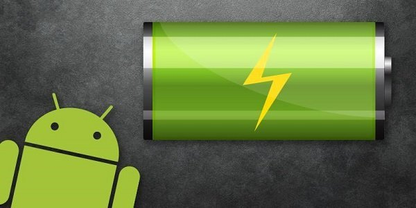 Cara Menambah Daya Tahan Pemakaian Baterai Smartphone