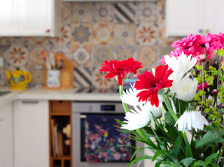 Cocina-soy-un-mix www.soyunmix.com