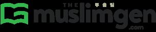 TheMuslimgen.com - Millennial Muslim Insight