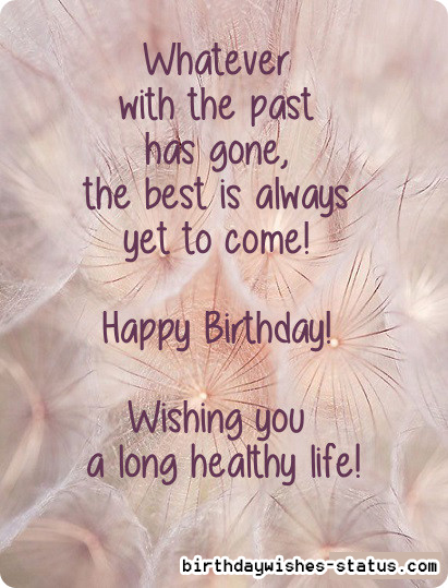 Birthday wishes for gentlemen happy birthday for male friend birthday wishes for gentlemen m4hsunfo