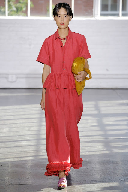 /fashion-shows/spring-2017-ready-to-wear/creatures-of-comfort