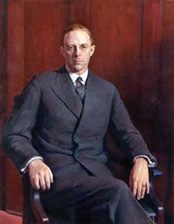 Ernest Fosbery, International Art Gallery, Portrait Fine Arts