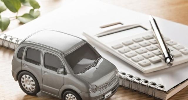 Keunggulan Asuransi MSIG Dibanding Yang Lain