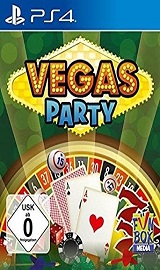 8578f5cbab0a9949d5c155209feef1261aaa9257 - Vegas Party PS4-BlaZe
