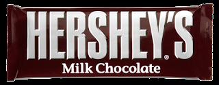 Harga Coklat Hershey Terbaru Grosir dan Eceran 2017 | Bangun Harga