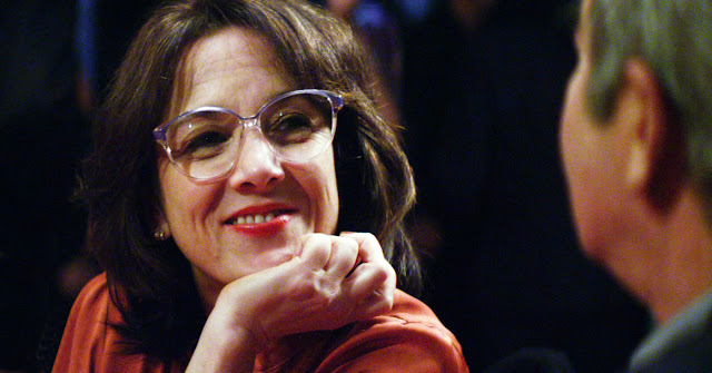 Mejores películas latinoamericanas, Gloria