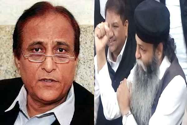 surajpal-amu-challenge-azam-khan-says-come-and-see-our-talwar