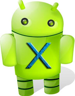 Easy Task Killer Advanced V3.2.8 -APK For Android