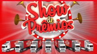 Cadastrar Promoção Farmárcia Poupe Já Americana Show Prêmios