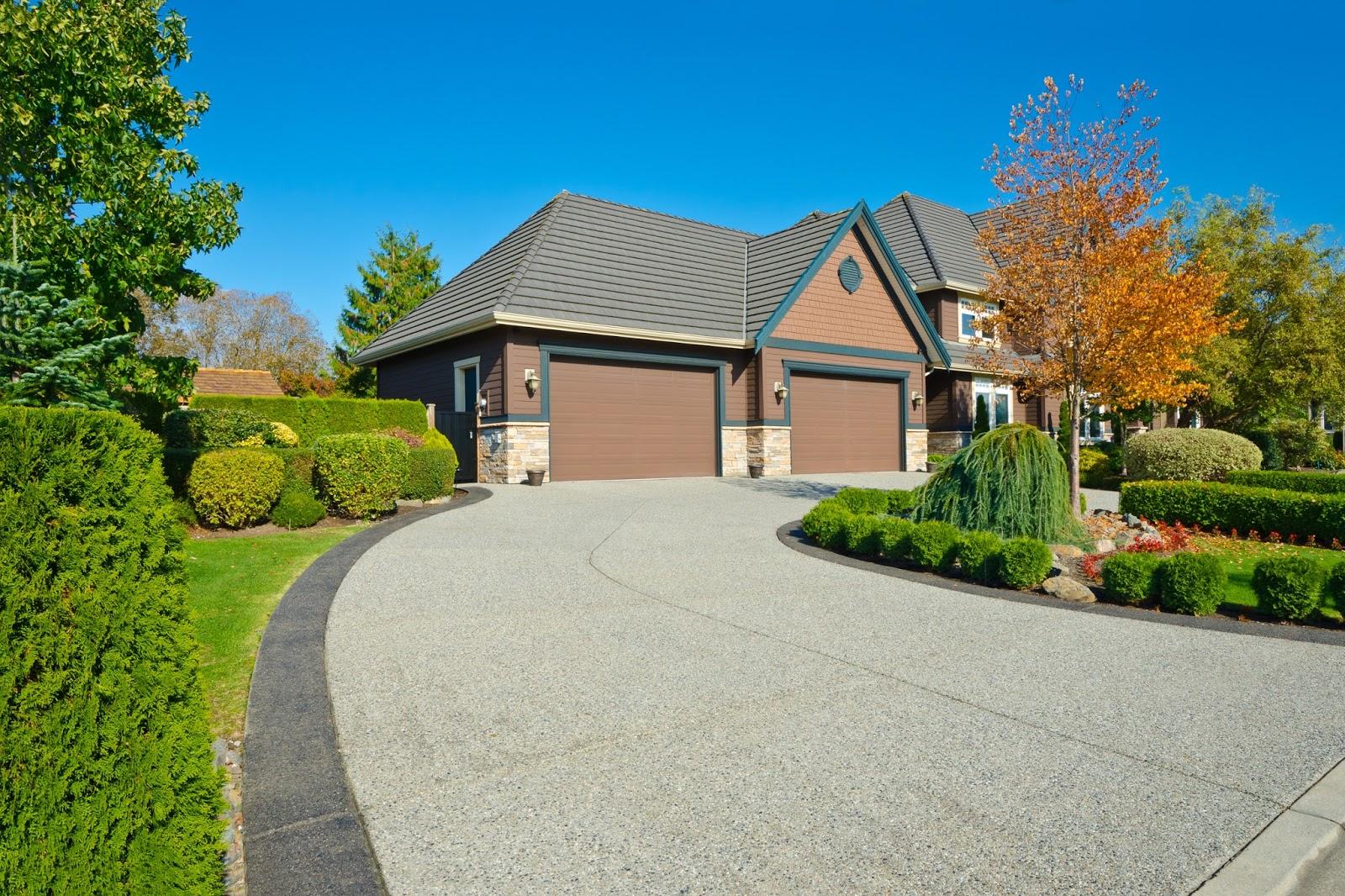 paint-a-house-exterior